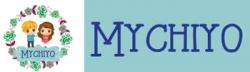 pakaian anak import Mychiyo Baby Kids