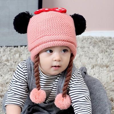 pakaian anak import Baby Accessories