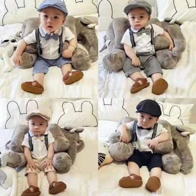 pakaian anak import Baby Fashion