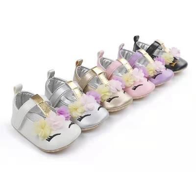pakaian anak import Baby Shoes (Prewalker)