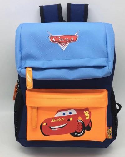 pakaian anak import Bag (tas)