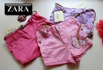 pakaian anak import Bottom (bawahan)