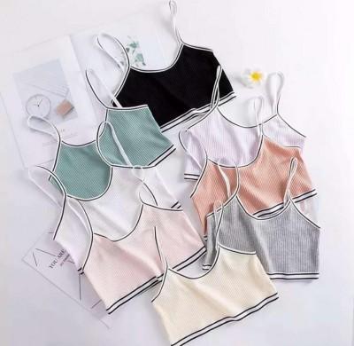 pakaian anak import Underwear (celana dalam)