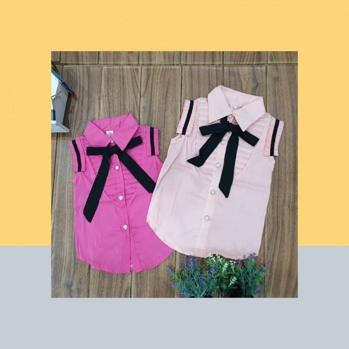 pakaian anak import ATASAN 1633