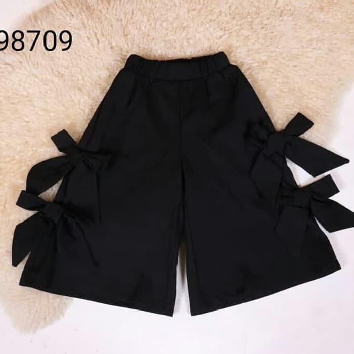 pakaian anak import CELANA EXCLUSIVE 2606