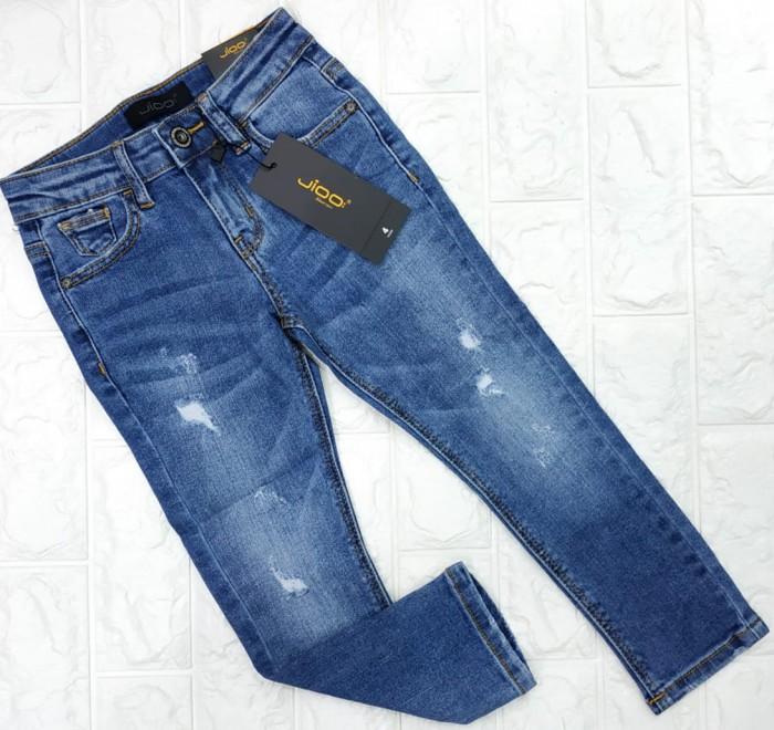 pakaian anak import CELANA JEANS 2612