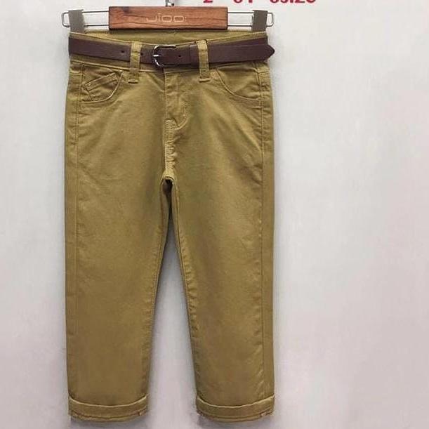 pakaian anak import CELANA PANJANG 2576