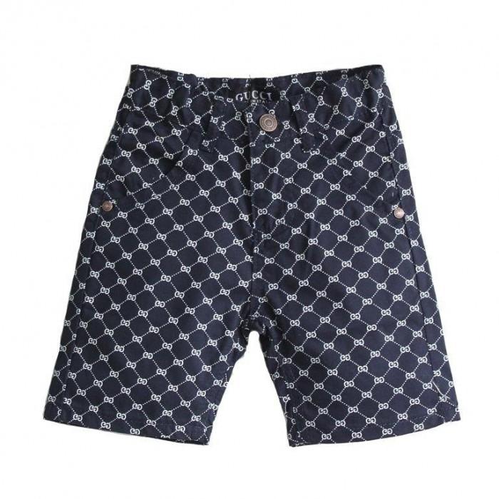 pakaian anak import CELANA PENDEK 2223