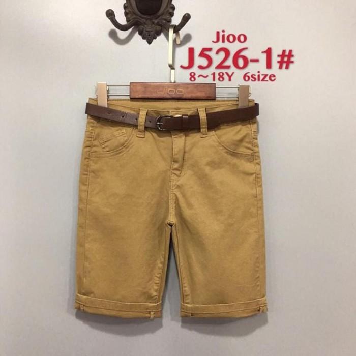pakaian anak import CELANA PENDEK 2601