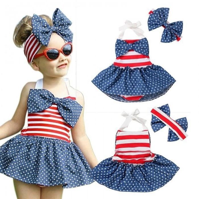 pakaian anak import DRESS SET