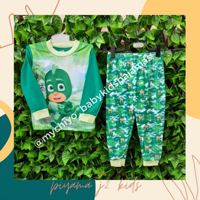 pakaian anak import J2 KIDS L KIDS