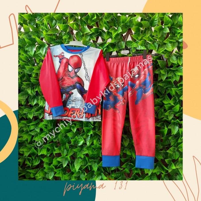 pakaian anak import JW 131 B KIDS