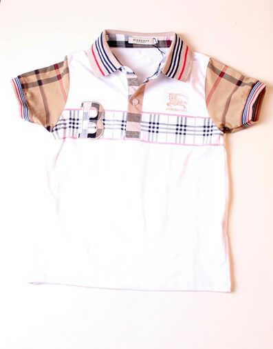 pakaian anak import KAUS 1783