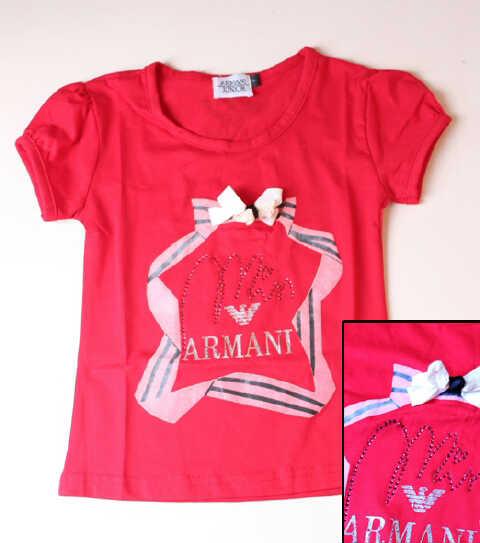pakaian anak import KAUS 1784