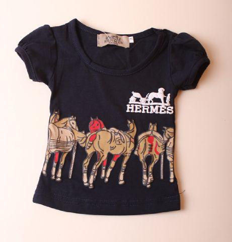 pakaian anak import KAUS 2042