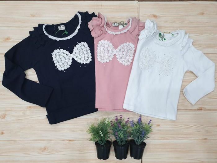 pakaian anak import KAUS 2110