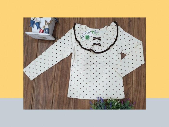 pakaian anak import KAUS 2135
