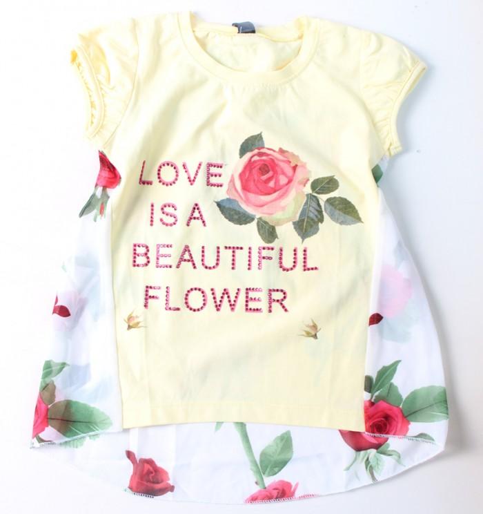 pakaian anak import KAUS 2247