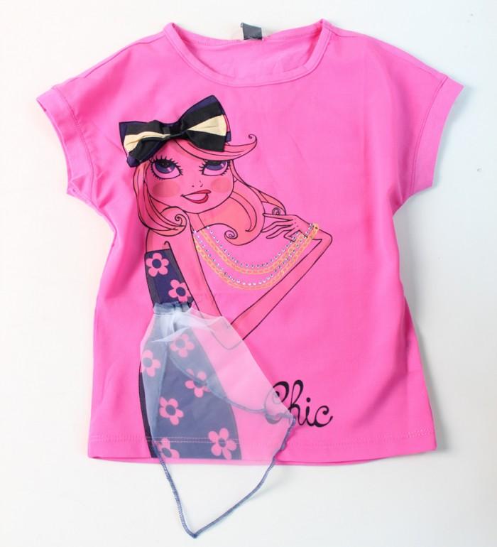 pakaian anak import KAUS 2248