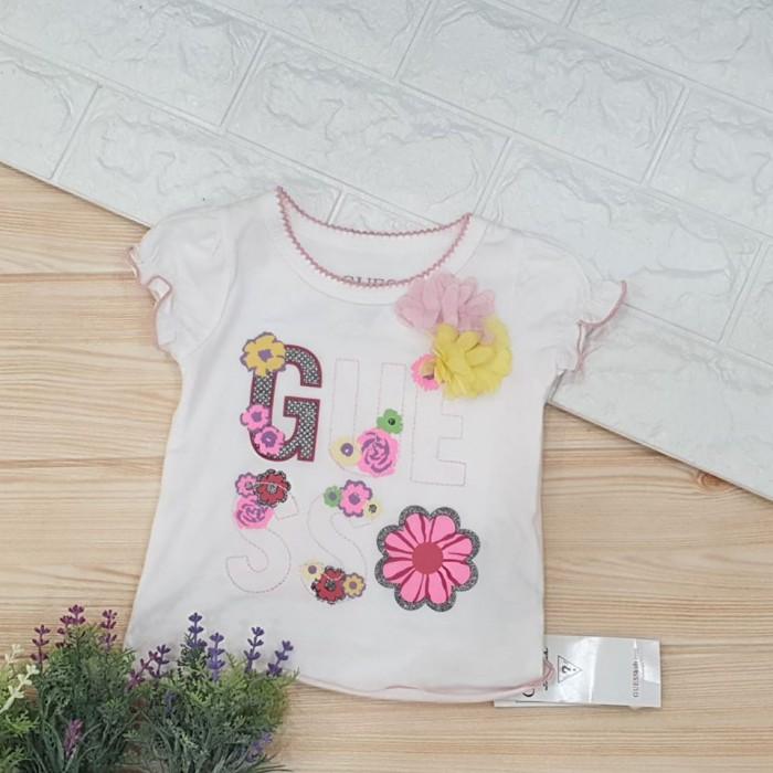 pakaian anak import KAUS BABY 1731
