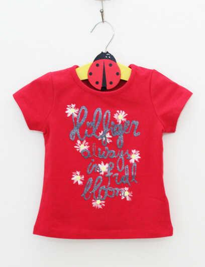 pakaian anak import KAUS BABY 1998