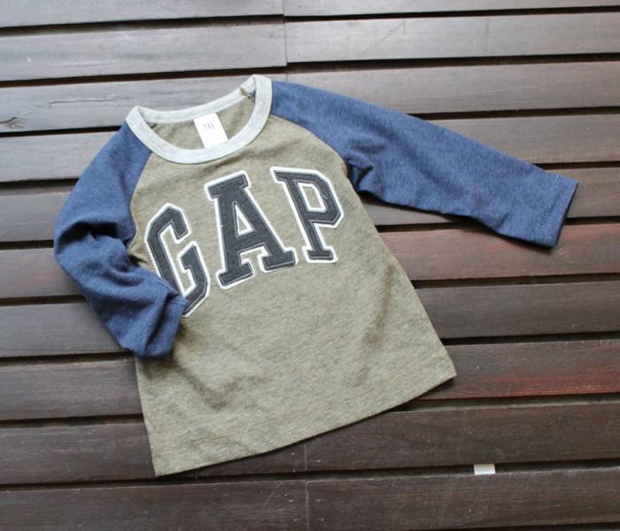 pakaian anak import KAUS BABY 2214
