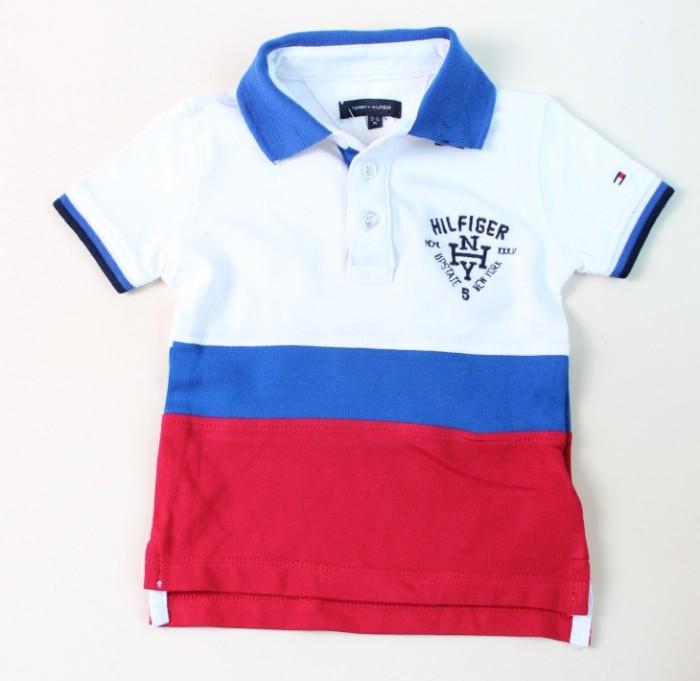 pakaian anak import KAUS BABY 2278