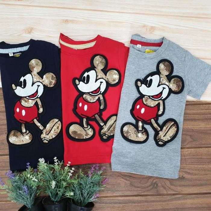 pakaian anak import KAUS BABY 2400