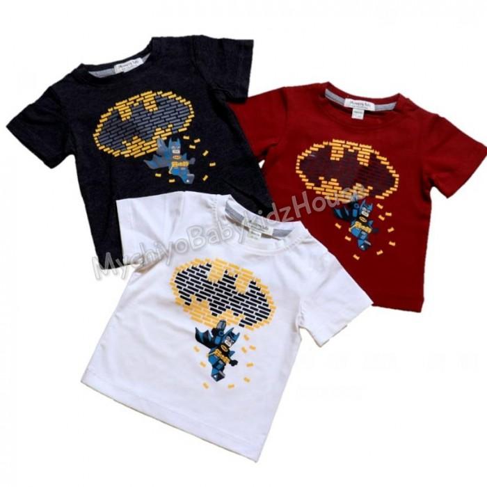 pakaian anak import KAUS BABY 2524