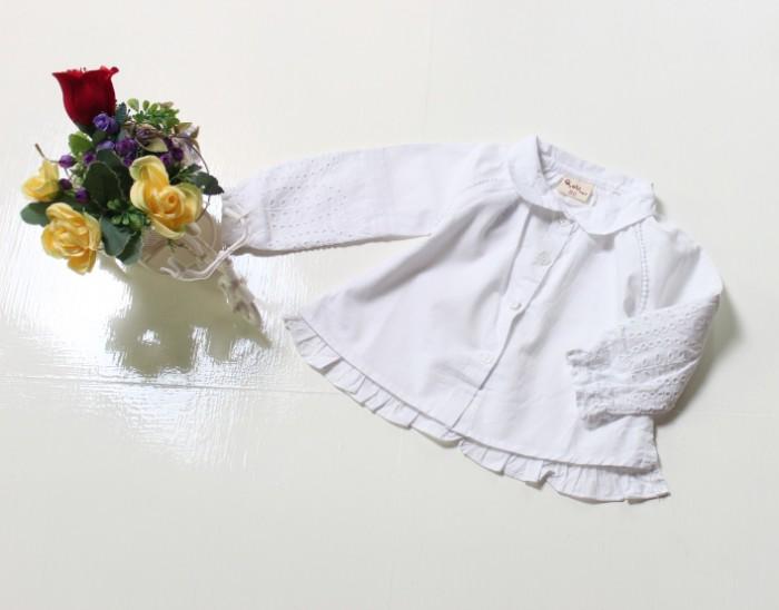 pakaian anak import KEMEJA BABY 2315