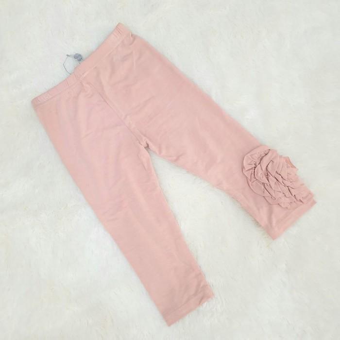 pakaian anak import LEGGING ANNICA AN71