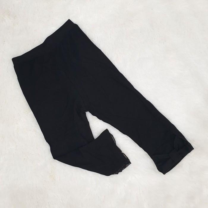 pakaian anak import LEGGING ANNICA AN75