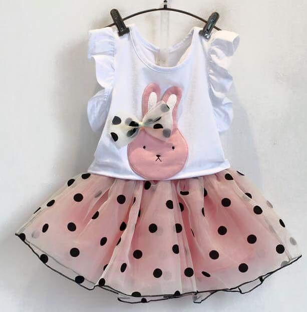 pakaian anak import SETELAN 2013
