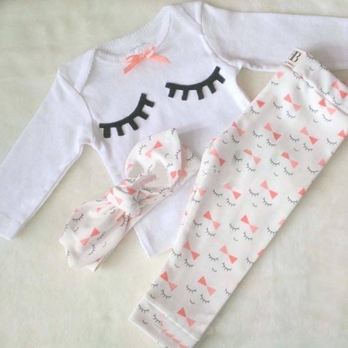 pakaian anak import SETELAN SET 2543